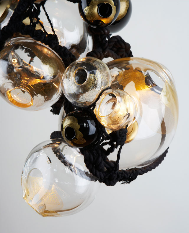 081111_Lighting_Lindsey-Adelman_Knotty-Bubble-Lights-detail