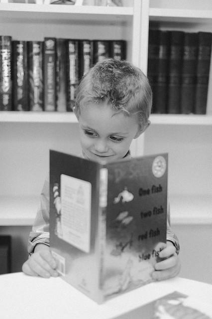 Bookworms-1111.jpg