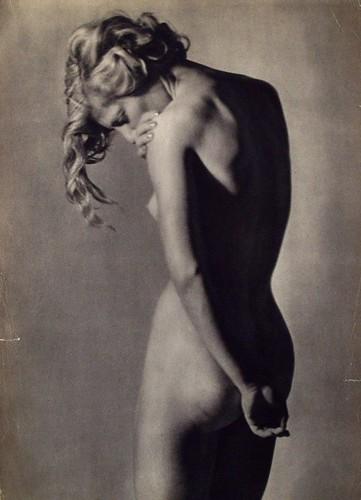 Rudolf Koppitz by Jessie Quast