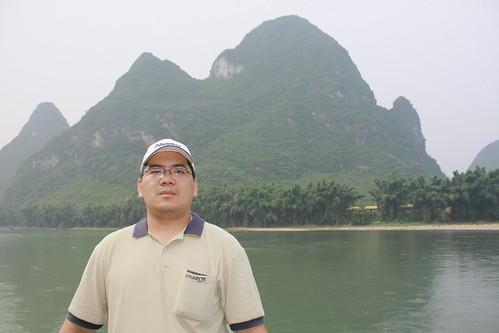 大陸兩廣之旅_2011.07.19_46