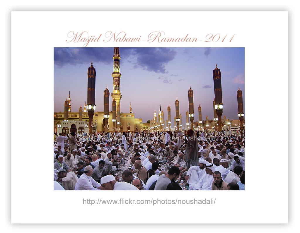 Mecca & Pilgrimage l مكة والحج - Page 28 - SkyscraperCity