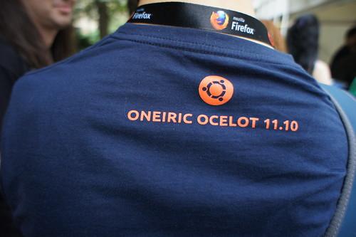 Oneiric Ocelot