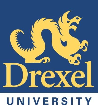 drexel_logo_gold_on_blue