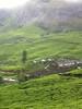 اااااااااااا766_422151_n (waleed al-aibani) Tags: من تصويري رحلتي كيرلا للهند