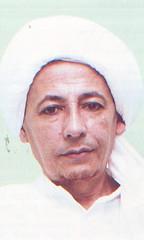 habib_lutfi_yahya (momo49248) Tags: para habaib