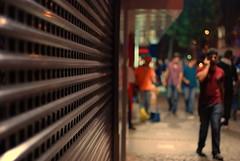 nikon d80+50mm (aydan ilkbahar) Tags: nightphotography night turkey 50mm nikon bokeh istanbul symetry turquia afterdark urbanphotography nikkor50mm asymetry d80 nikond80