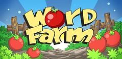 Word Farm