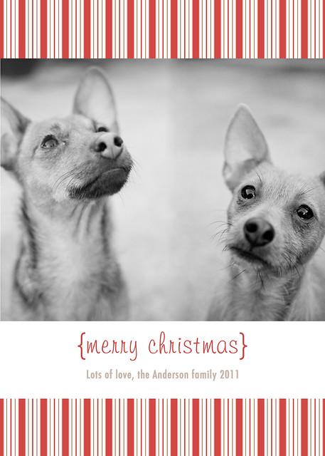 Christmas_card_8