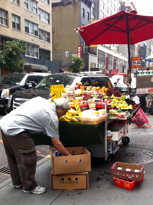 nyc-fruit