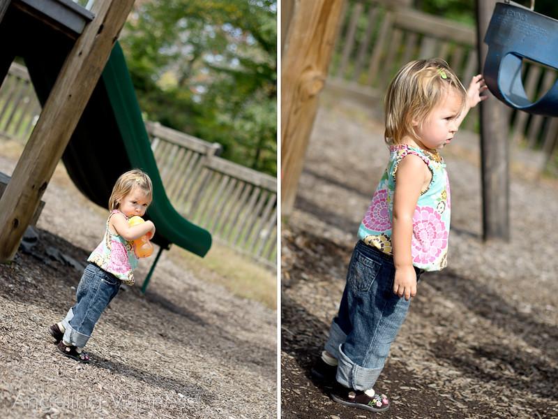 Playground and Gardening2-Edit