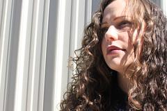 Patricia (MoxieMuzychyn) Tags: canada hair studio winnipeg yes manitoba salon spa voilà voila