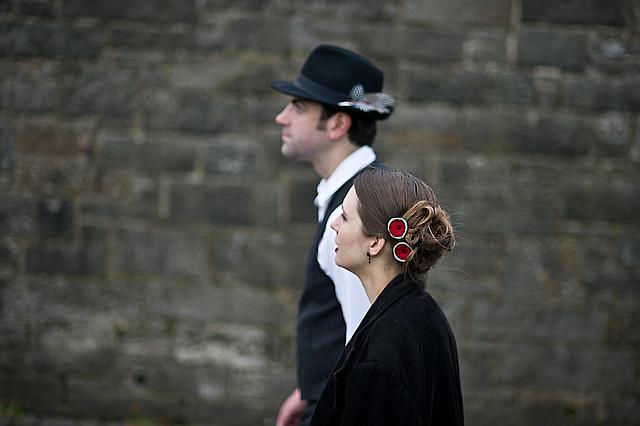 franca wedding203