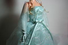 barbie 2001 06