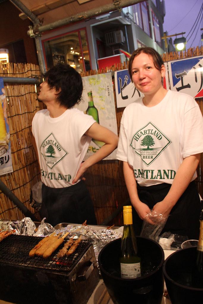 Kagurazaka Festival  (15)