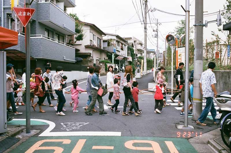 kidsmatsuri (34 of 113)