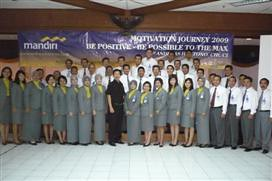 "Bank Mandiri Semarang • <a style=""font-size:0.8em;"" href=""http://www.flickr.com/photos/41601386@N04/5917029478/"" target=""_blank"">View on Flickr</a>"