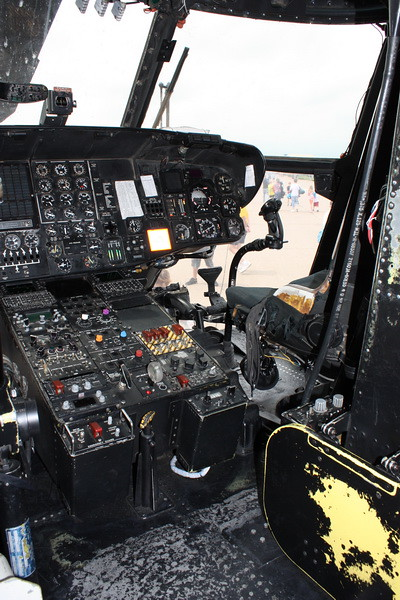 QCAS11_MH-53E_56