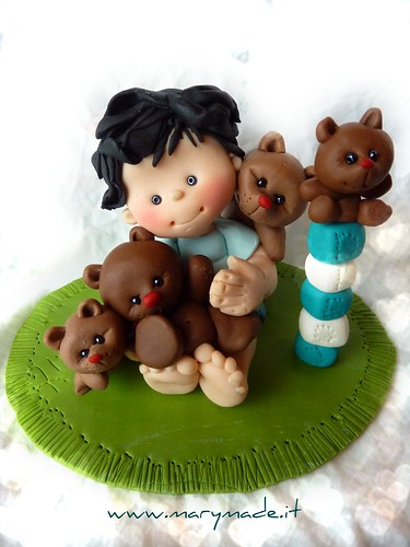 dariofavar-cake-toppers-compleanno