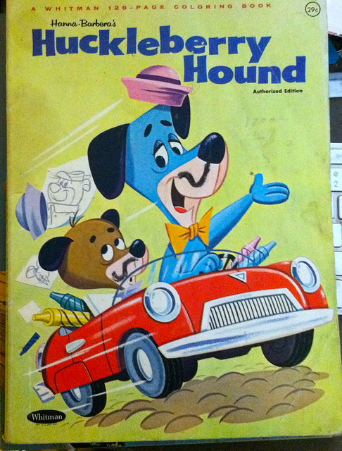 huckleberryhound01