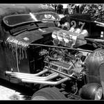 Dodge Pickup Hot Rod thumbnail