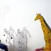 Lucas Marti & Elefante Diamante