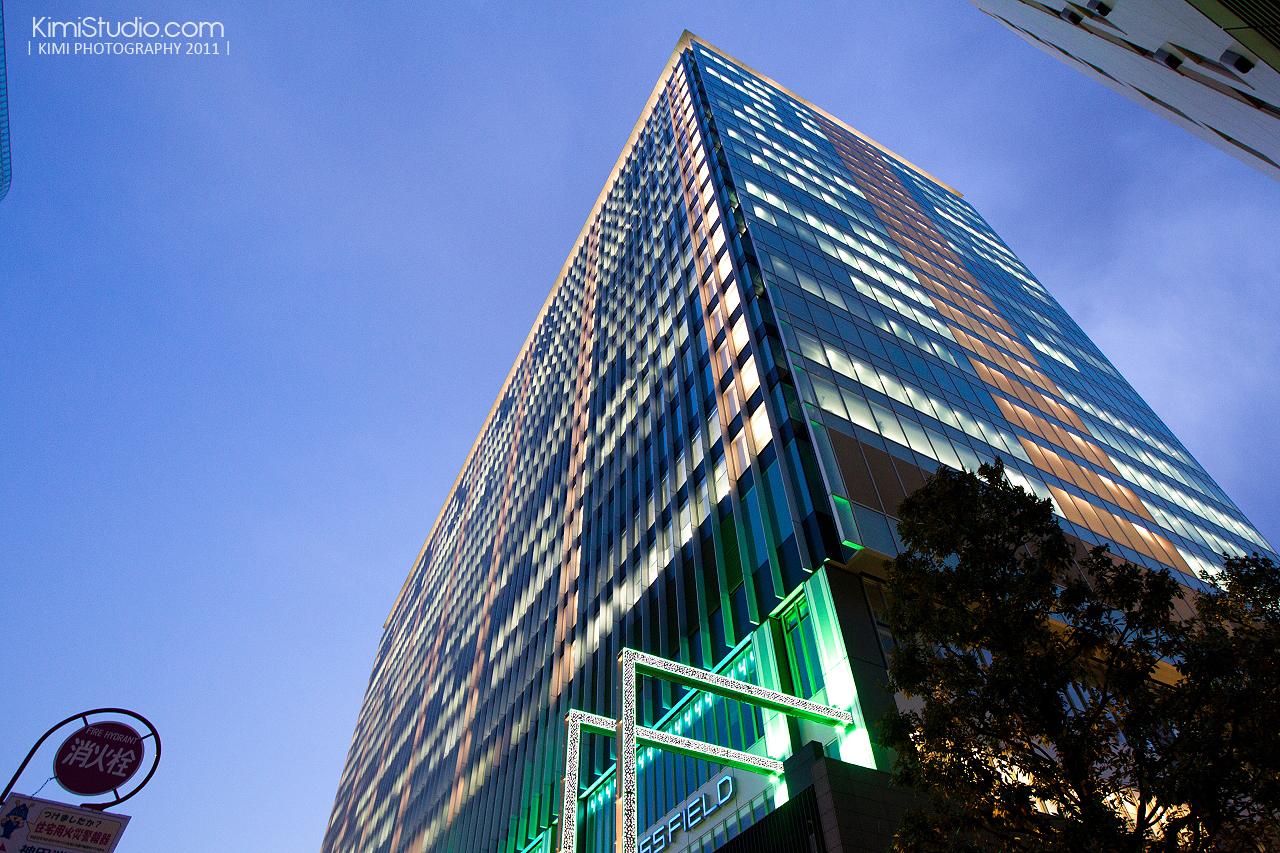 2011年 311 日本行-065