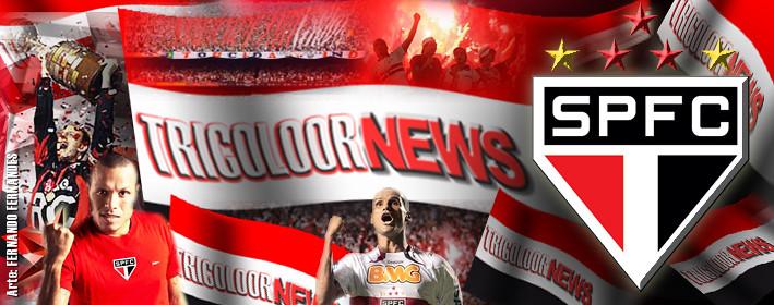 TricoloorNews
