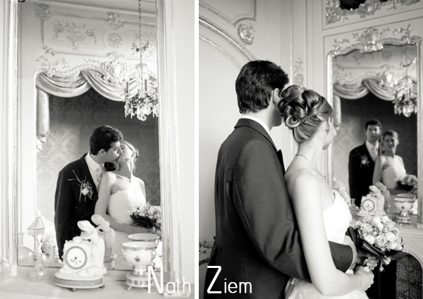 photos_couple_mariage_chateau_normandie