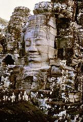 Angkor Wat 1967 (22)