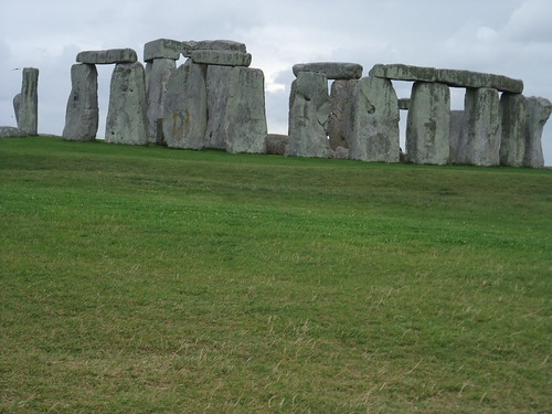 stonehenge 082
