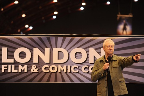 London_Con2011_015