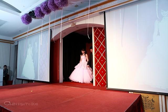 20110619 結婚紀錄-120