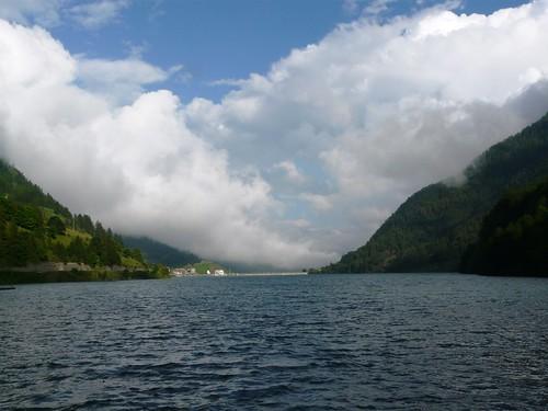 Lac di Castello 014