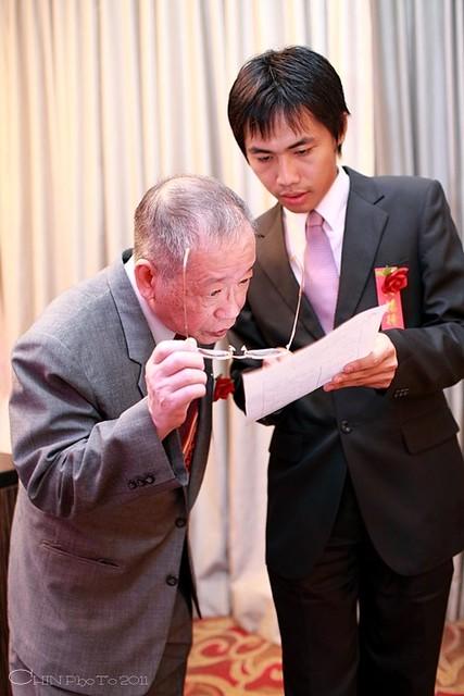 20110619 結婚紀錄-76
