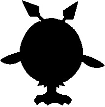 Guess that Pokémon 5932528428_ac7b7129ef_m