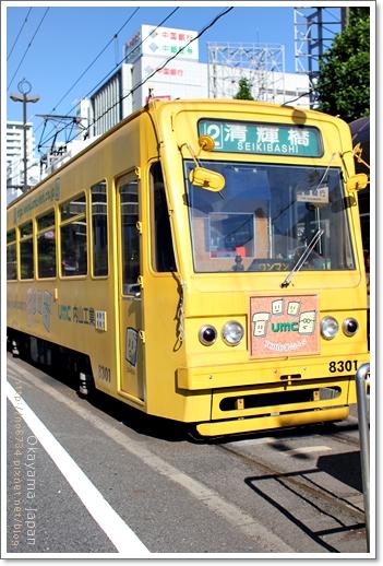 20110710_3rdDay Okayama _0253 f