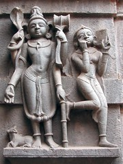 (bindubaba) Tags: sculpture india temple maharastra nasik hiduism trambhakeshwar