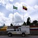 Fronteira Venezuela x Brasil!!!