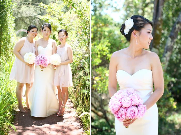 calistoga_wedding009