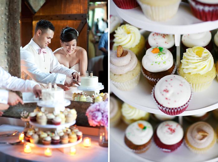 calistoga_wedding023