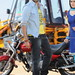 Kandireega-Movie-Stills_60