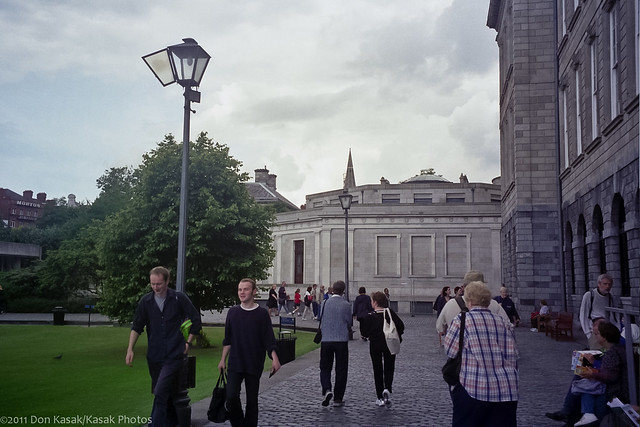 13A_0037: Campus of Trinity College