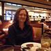 Birthday Celebration for Julie