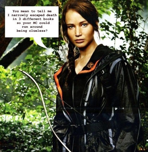 More_Images_Jennifer_Lawrence_Katniss_The_Hunger_Games_1305839094
