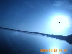 Paige's 2011 143 (pliet1) Tags: water lakebonney