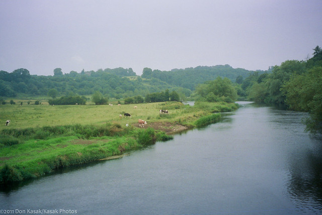 19A_0068: Boyne Valley