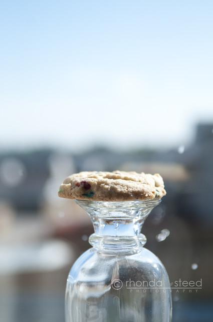 July 9 - Cookies