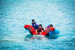 DSC_0008 (krittiya.chok) Tags: ocean trip boat float pattaya fishingfloatpattayaboattripocean