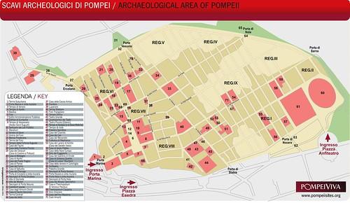mappa_scavi.pdf