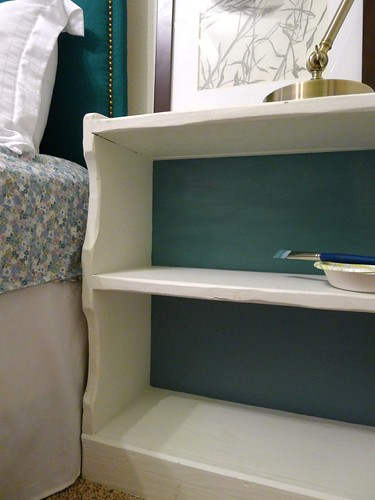 Painting Top Shelf